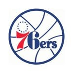 76ers_past2