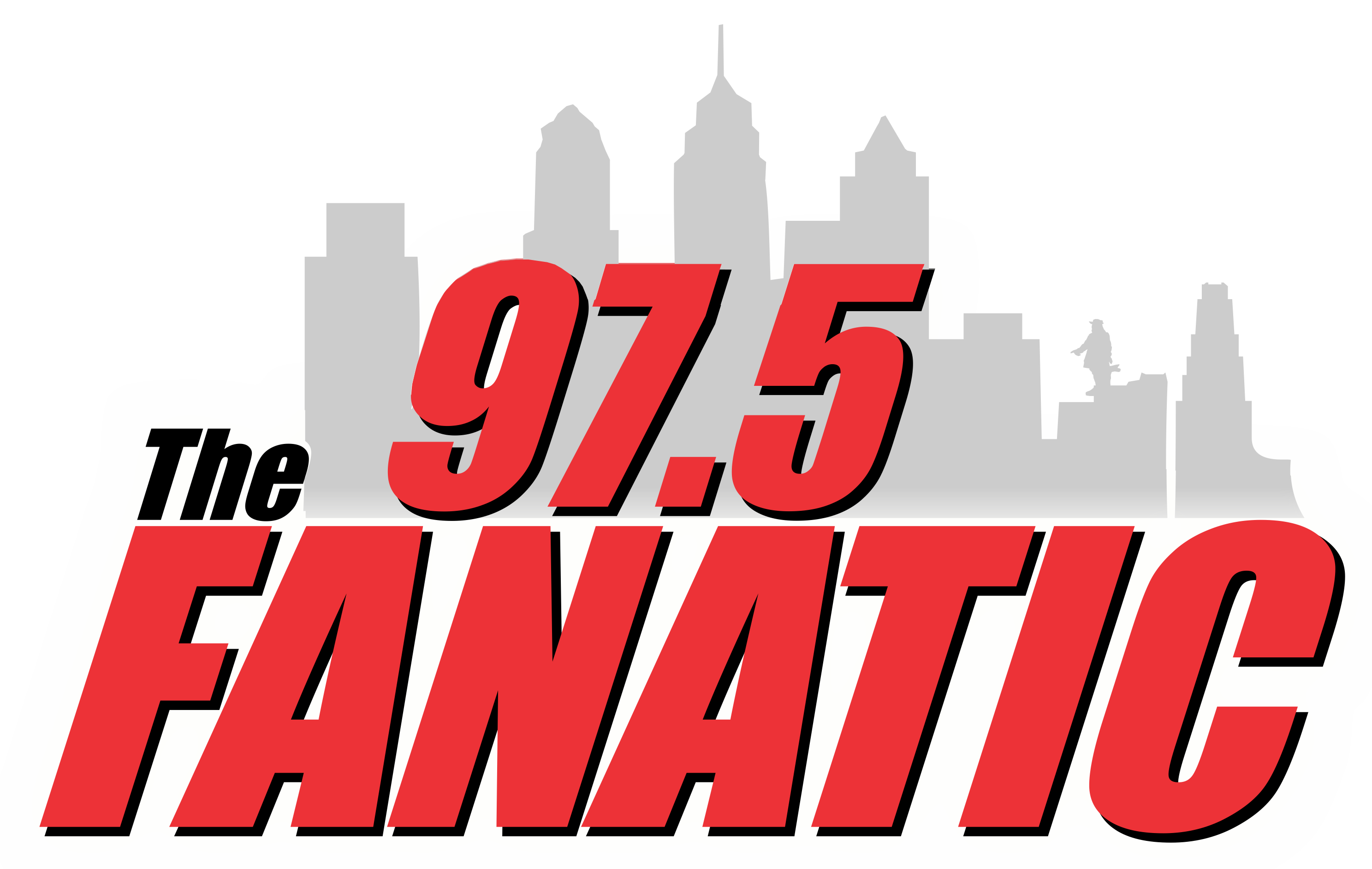 97.5 The Fanatic | 97.5 The Fanatic