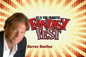 fantasyfest-darrendaulton- resize