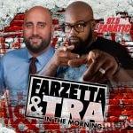 Farzetta & Tra