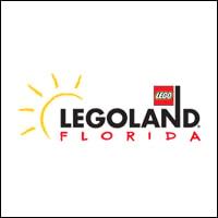 legoland_200x200