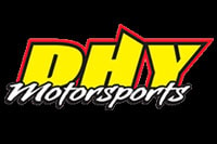 DHY Motorsports
