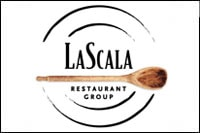 La Scala Restaurant Group