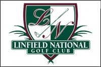 Linefield National