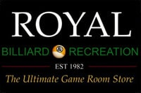 Royal Billiard Recreation