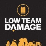 Low Team Damage