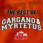 Best of Gargano and Myrtetus