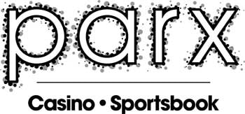 Parx Casino Sportsbook