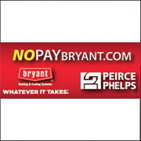No Pay Bryant