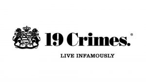 19 crimes screen