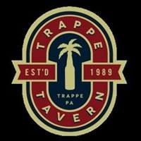 trappe tavern