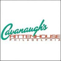 cavanaughs
