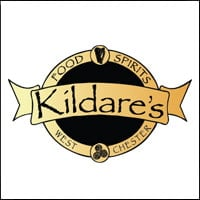 Kildares West Chester