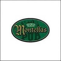 Montellas Bar
