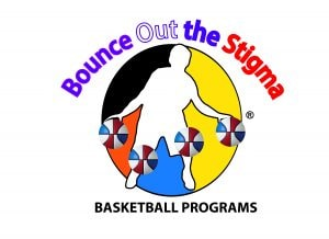 bounce out the stigma