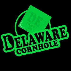 de cornhole
