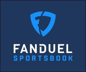 Fanduel Graphic