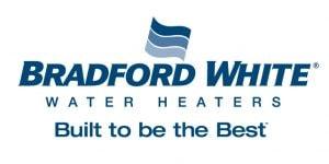 Bradford White graphic