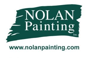 Nolan Painting graphic