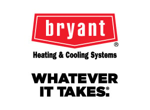 Bryant Heating and Air