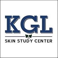 KGL graphic