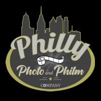 Philly Photo and Philm