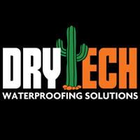 dry tech