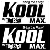 Kool Max