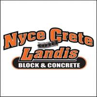 Landis Block Graphic