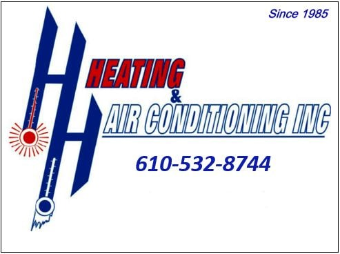 H&H Heating & Air Conditioning
