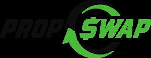 prop swap logo
